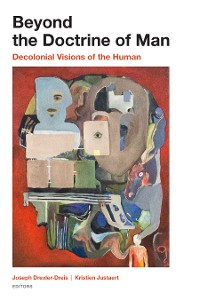 Cover Beyond the Doctrine of Man