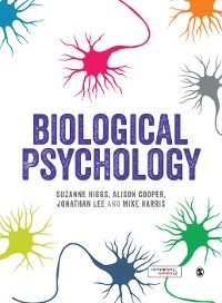 Cover Biological Psychology