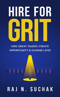 Cover Hire for Grit
