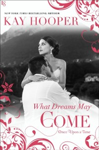 Cover What Dreams May Come