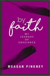 Cover By Faith