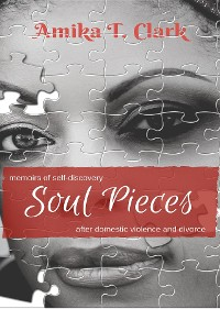 Cover Soul Pieces