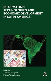 Cover Information Technologies and Economic Development in Latin America