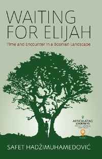 Cover Waiting for Elijah