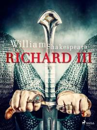 Cover Richard III