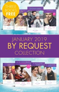 Cover By Request Collection