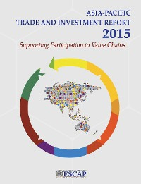 Cover Asia-Pacific Trade and Investment Report 2015