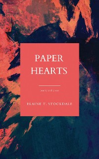 Cover Paper Hearts