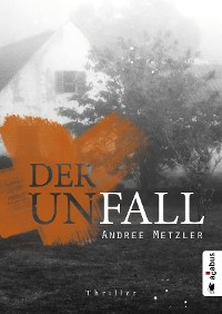 Cover Der Unfall