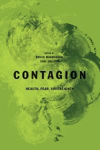 Cover Contagion