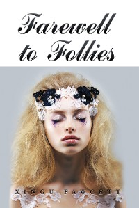 Cover Farewell to Follies