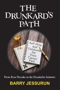 Cover The Drunkard's Path