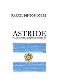 Cover Astride