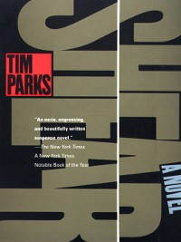 Cover Shear (Parks, Tim)