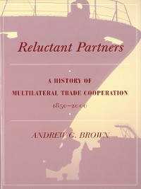 Cover Reluctant Partners