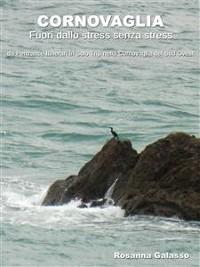Cover Cornovaglia
