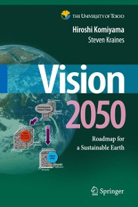 Cover Vision 2050