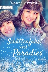 Cover Schlittenfahrt ins Paradies
