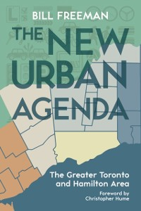 Cover New Urban Agenda