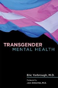 Cover Transgender Mental Health