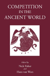 Cover Competition in the Ancient World