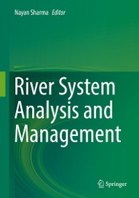Cover River System Analysis and Management