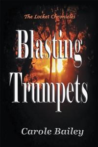 Cover Blasting Trumpets