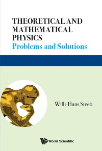Cover Theoretical and Mathematical Physics