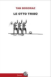 Cover Le otto tribù