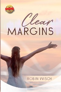 Cover Clear Margins