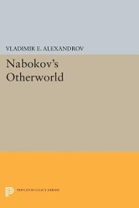Cover Nabokov's Otherworld