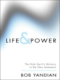 Cover Life & Power