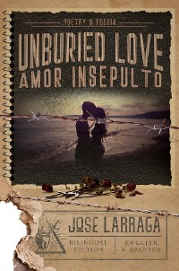 Cover Unburied Love