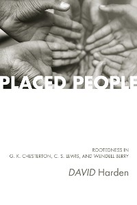 Cover Placed People