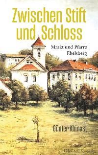 Cover Zwischen Stift und Schloss