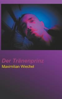 Cover Der Tränenprinz