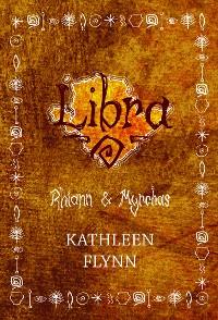 Cover Libra: Rhiann and Myrchas