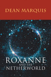 Cover Roxanne and the Netherworld