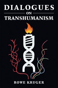 Cover Dialogues on Transhumanism