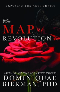 Cover The MAP Revolution