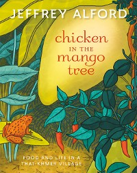 Cover Chicken in the Mango Tree