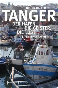 Cover Tanger
