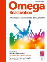 Cover Omega-Reactivation