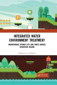 Cover Integrated Water Environment Treatment