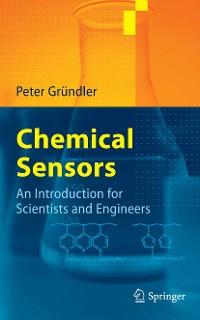 Cover Chemical Sensors