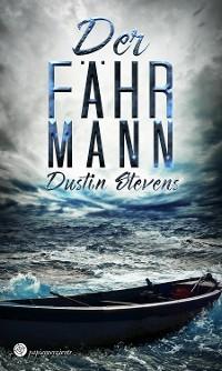 Cover Der Fährmann