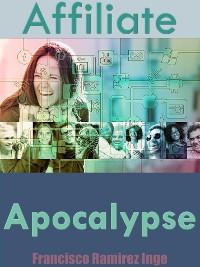 Cover Affiliate Apocalypse