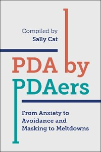 Cover PDA by PDAers