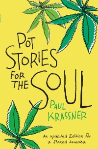 Cover Pot Stories for the Soul