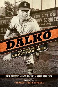 Cover Dalko
